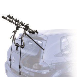 peruzzo-pe-382-verona-portabici-posteriore-universale-1